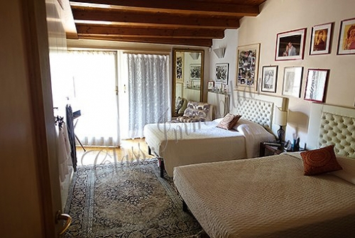 Incantevole appartamento di 147 mq. zona Teatro Sociale