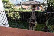 Introvabile bifamigliare a Borgo Virgilio