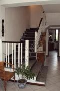 Casa mantovana laterale via Chiassi