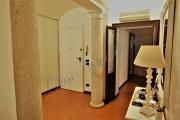 Appartamento di charme zona via Chiassi
