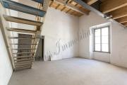 Nuovi appartamenti di metrature importanti in contesto esclusivo