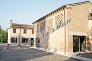 Affascinante proprietà a Roncoferraro (10 km. da Mn)