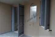 Appartamenti di nuova costruzione a San Giorgio