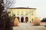 Esclusiva dimora storica di pregio a 13 km. da Mantova