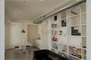 Esclusiva proprietà indipendente con garage zona San Leonardo