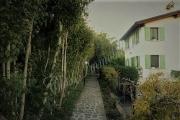 Esclusiva villa singola in centro a Cavriana