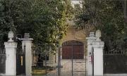Importante proprietà su lotto di 6.500 mq. a Borgo Virgilio