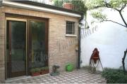 Incantevole casa mantovana laterale via Trento