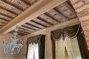 Introvabile appartamento di pregio zona via Massari