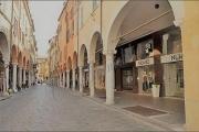 Introvabile immobile di 1.000 mq. nel cuore di Mantova