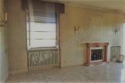 Panoramico appartamento con garage zona viale Fiume