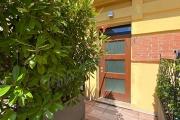 Nuovo trilocale con posto auto zona Corso Garibaldi