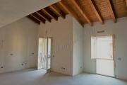 Nuovo appartamento di 172 mq. ca. con terrazzo zona Anconetta