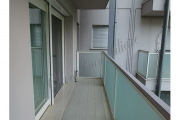 Moderno appartamento di 150 mq. a Cittadella
