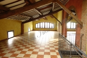 Ristorante in vendita a Castel D'Ario