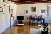 Signorile appartamento di 165 mq. con garage zona via G.Romano