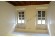 Splendido appartamento di pregio con garage zona via Fernelli