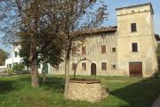 Suggestivo rustico vicinanze Volta Mantovana