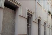 Superbo appartamento nel cuore del centro storico