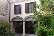 Ufficio di 99 mq. zona Via Pescheria