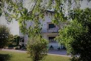 Villa su lotto di 4.000 mq. a Borgo Virgilio